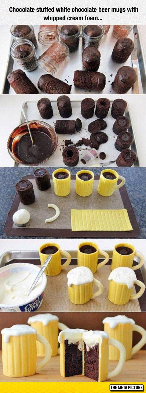 funny-mug-chocolate-beer-cream