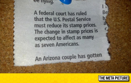 funny-newspaper-stamps-price