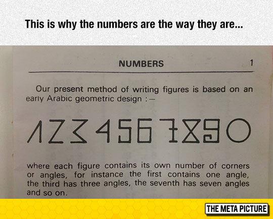 funny-numbers-corners-design-geometric
