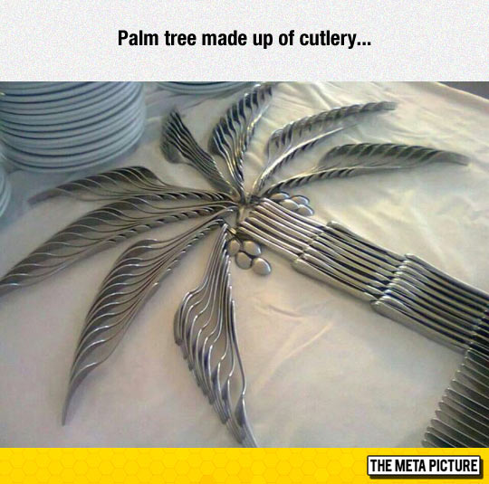 funny-palm-tree-cutlery