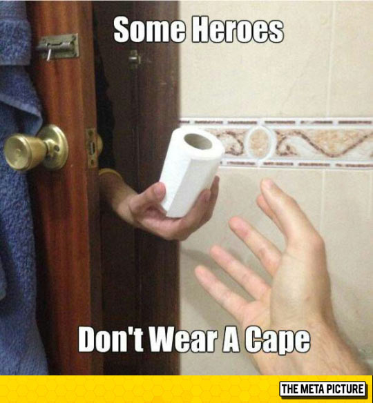 funny-paper-toilet-bathroom-hero
