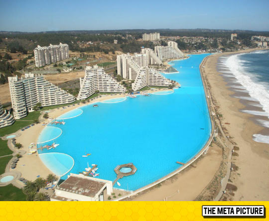 funny-pool-largest-world-city