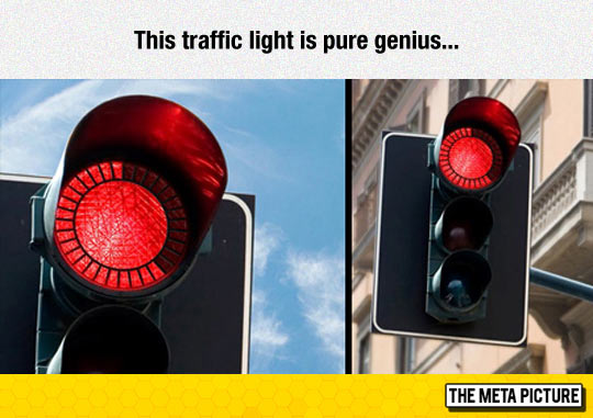 This Idea Should Be Implemented Everywhere