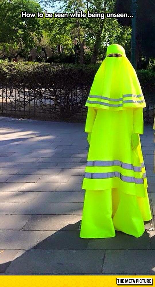 funny-safety-burqa-women-dress