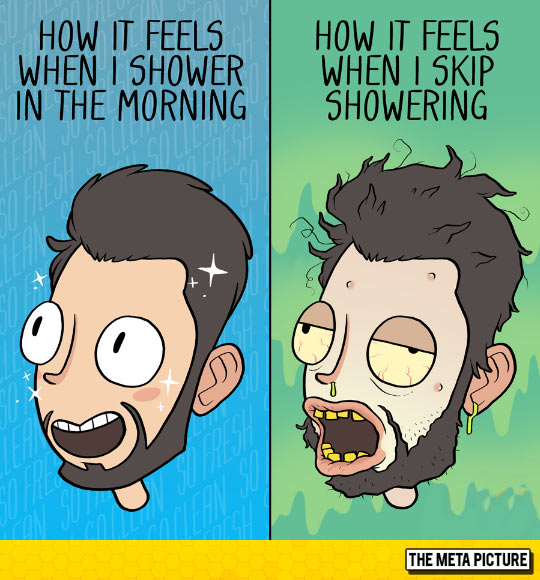 funny-shower-morning-skip-drawing