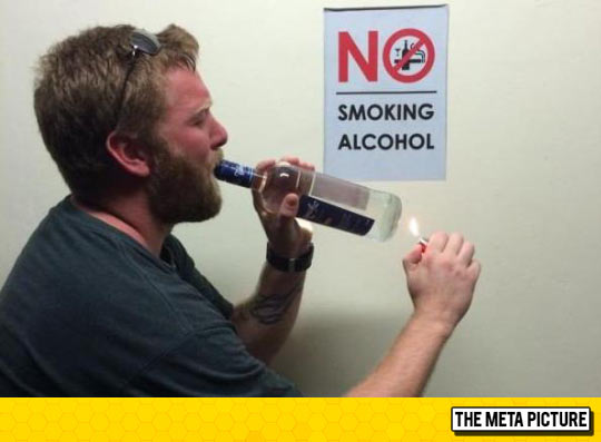 funny-sign-prohibition-smoking-alcohol-rules