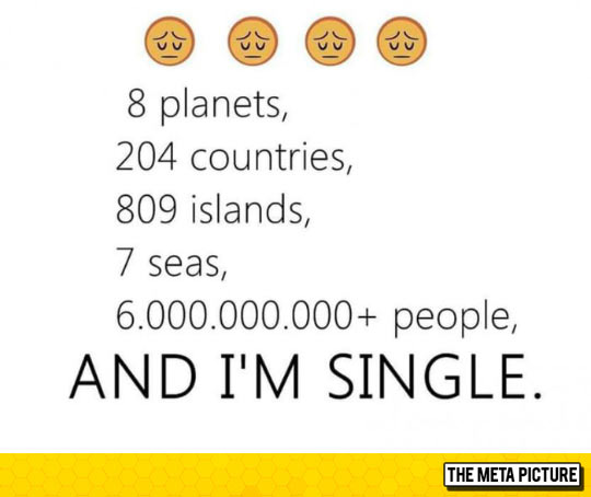 funny-single-planet-countries-islands