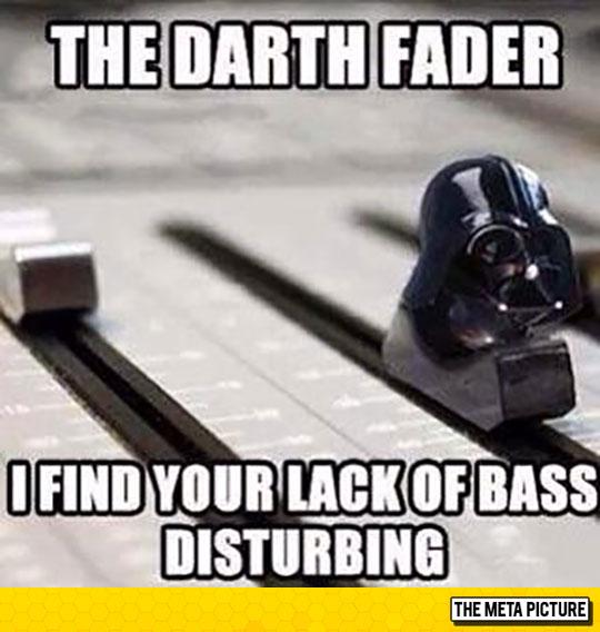 funny-sound-console-Darth-Vader-button
