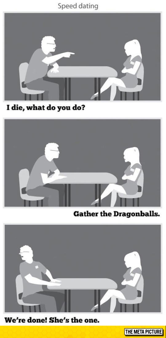 funny-speed-dating-question-Dragonball