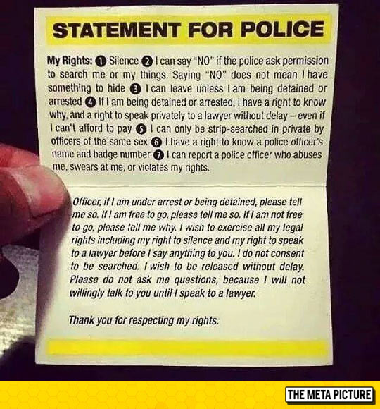 funny-statement-police-rights-officer