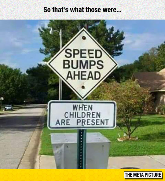 funny-street-sign-speed-bumps