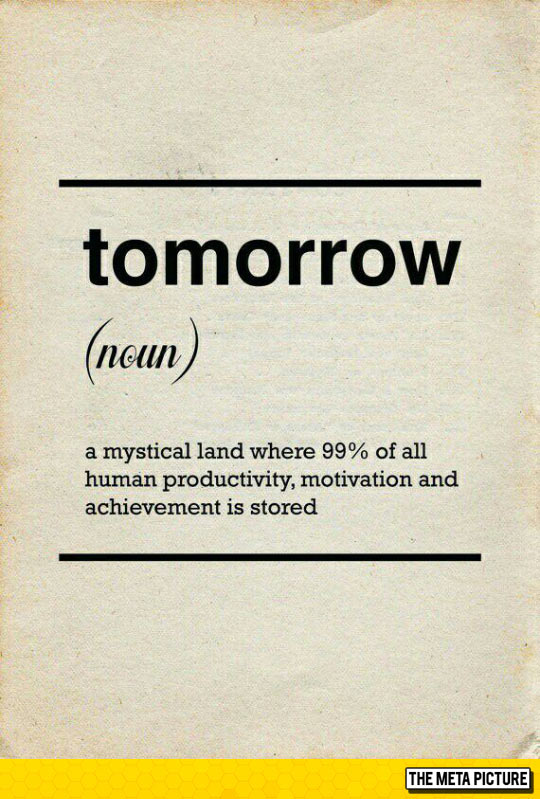 funny-tomorrow-noun-definition-meaning