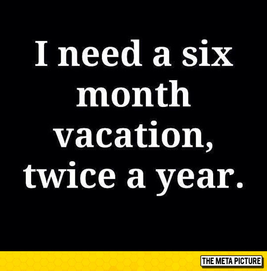 funny-vacation-quote-year
