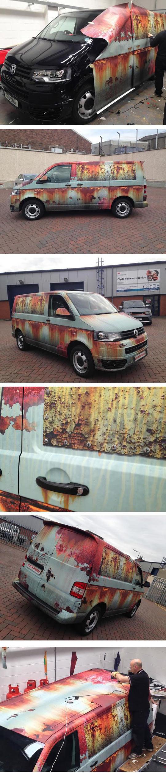 funny-van-rusty-painting