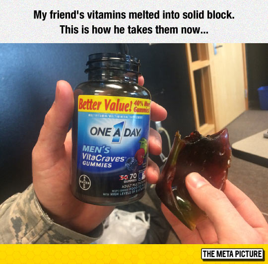 funny-vitamins-melted-solid-block
