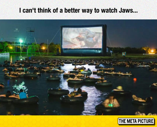 funny-water-sea-movie-Jaw