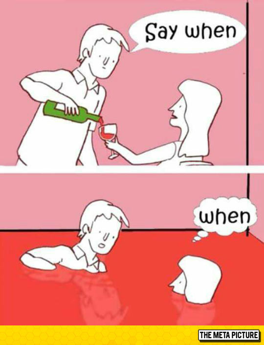 funny-wine-glass-filled-comic