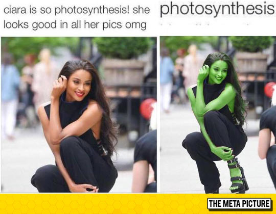 funny-woman-photosynthesis-good-pics