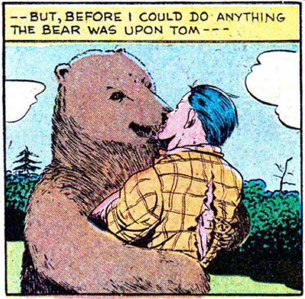 let-your-dirty-mind-wander-with-these-unintentionally-provocative-comics-30-photos-6