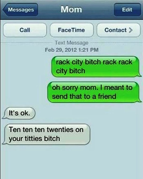 likes.com-Wrong-Number-Texts-018-610x761
