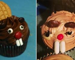 pinterest-fail-beaver