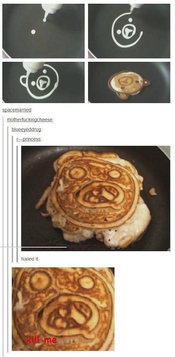 pinterest-fail-pancake