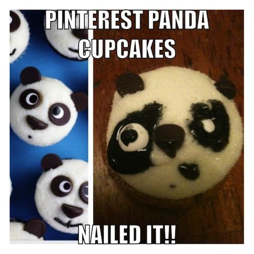 pinterest-fail-panda