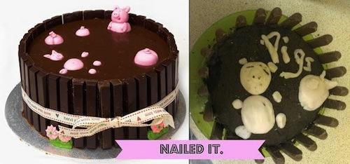pinterest-fail-pigs