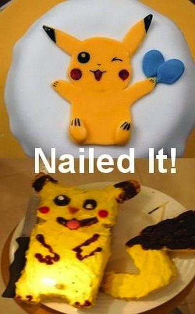 pinterest-fail-pikachu