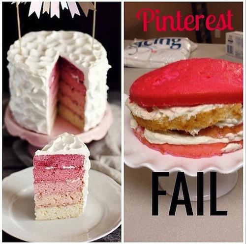 pinterest-fail-pink
