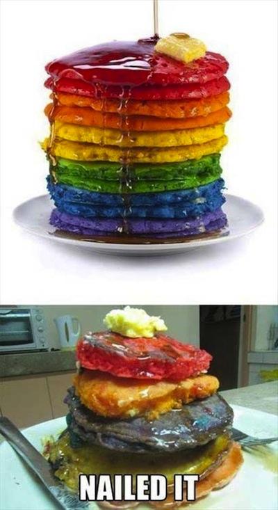 pinterest-fail-rainbow