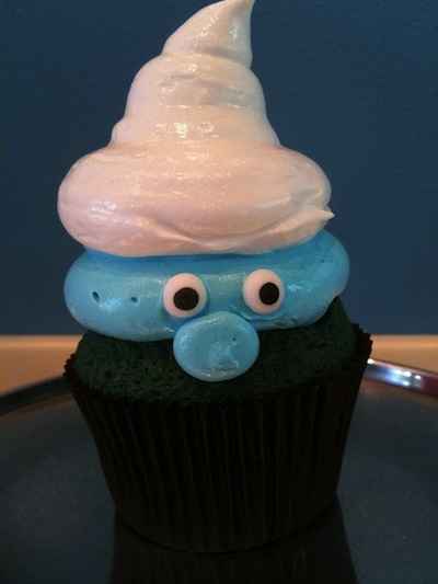 pinterest-fail-smurf-1
