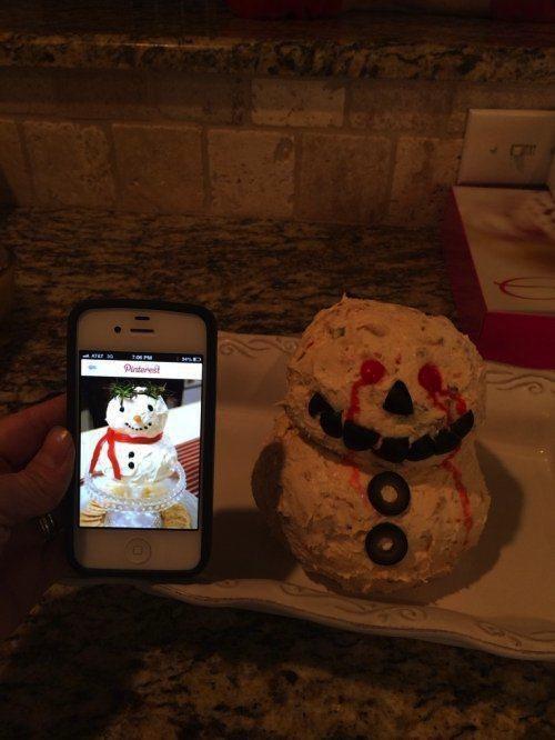 pinterest-fail-snowman