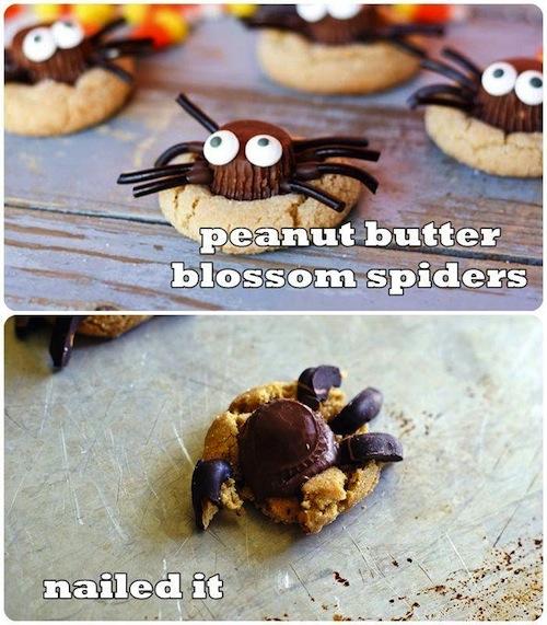 pinterest-fail-spiders