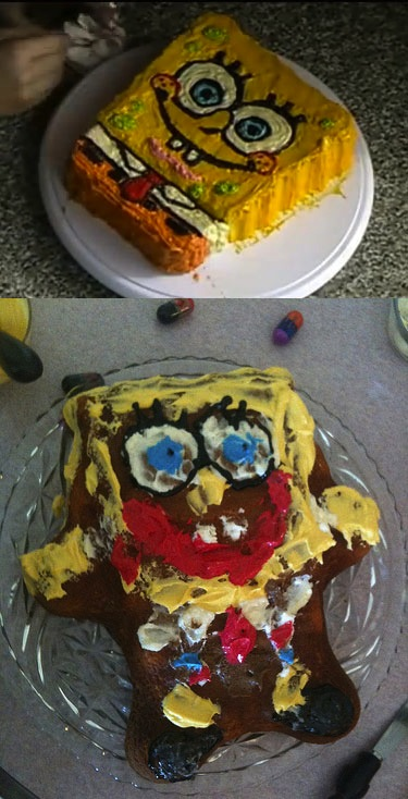 pinterest-fail-spongebob