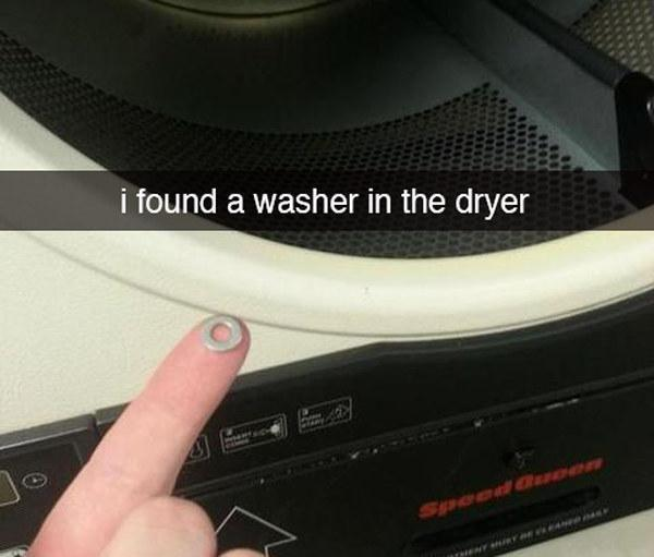 the-most-literal-things-in-the-world-21-photos-15