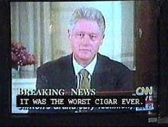 worst_cigar_caption_20120109_1799961316