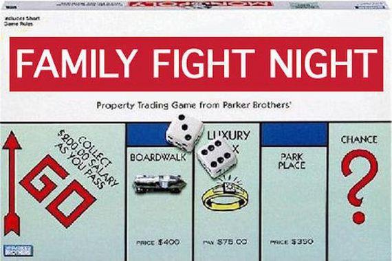 02-favorite_childhood_board_games