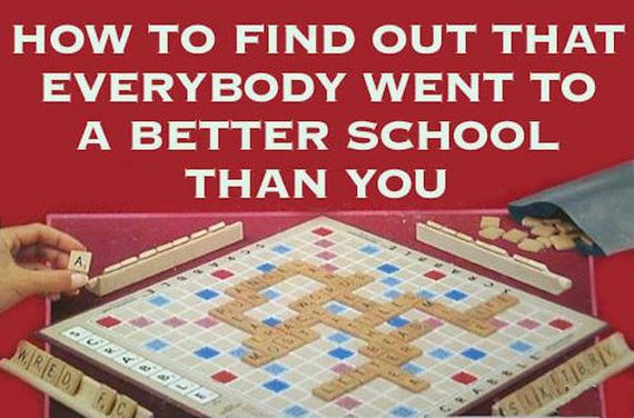 12-favorite_childhood_board_games