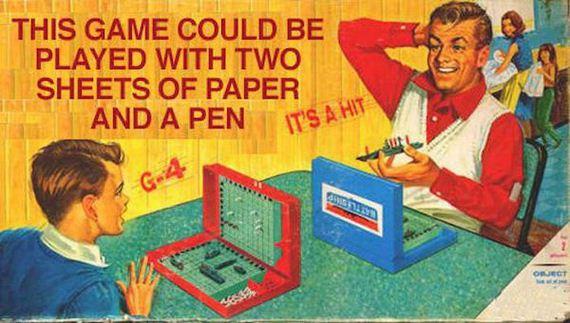 13-favorite_childhood_board_games