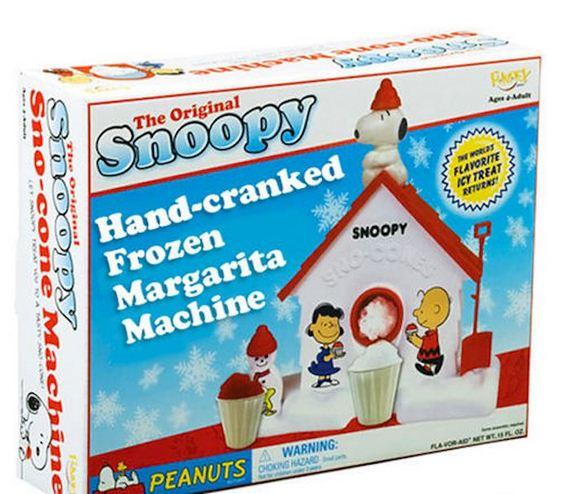 17-favorite_childhood_board_games