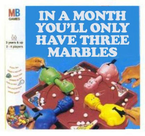 18-favorite_childhood_board_games