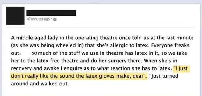 3. latex-gloves