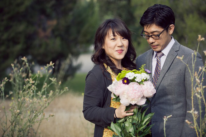 Awesomest Engagement Photos Ever