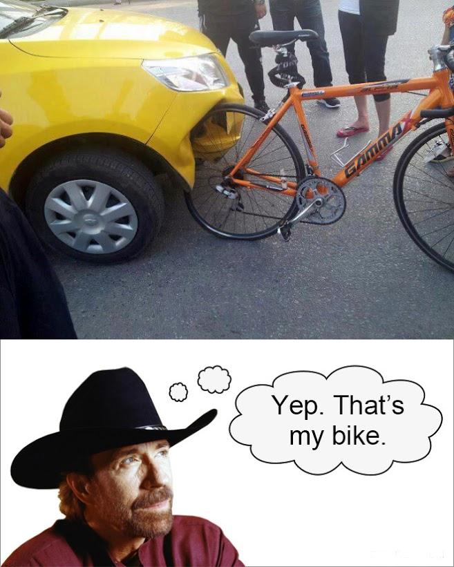 Chuck's Bike (1)