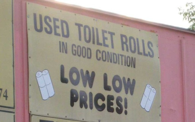 Hilariously-Unfortunate-Moments-Of-Improper-Sign-Placements-16