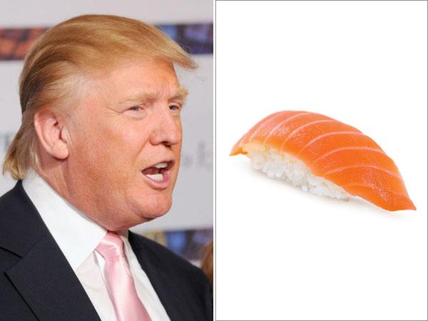 Things-Donald-Trump-looks-like-06