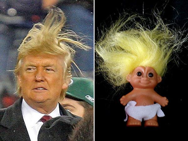 Things-Donald-Trump-looks-like-13
