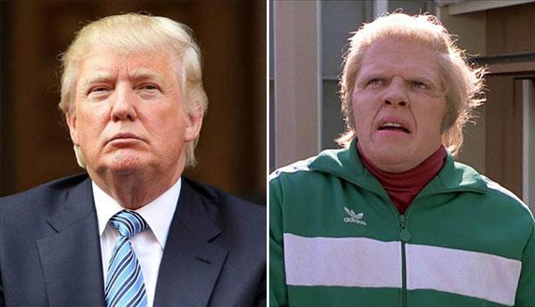 Things-Donald-Trump-looks-like-16