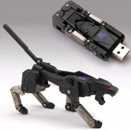 USB Of The Year